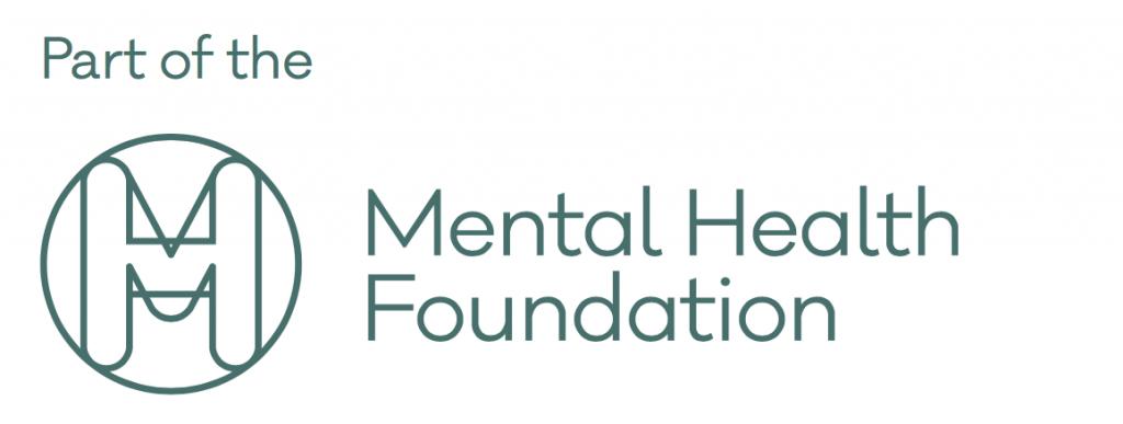 Mental Health Foundation