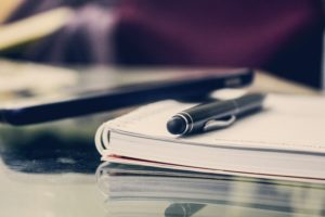 We're Hiring – Business Development Manager