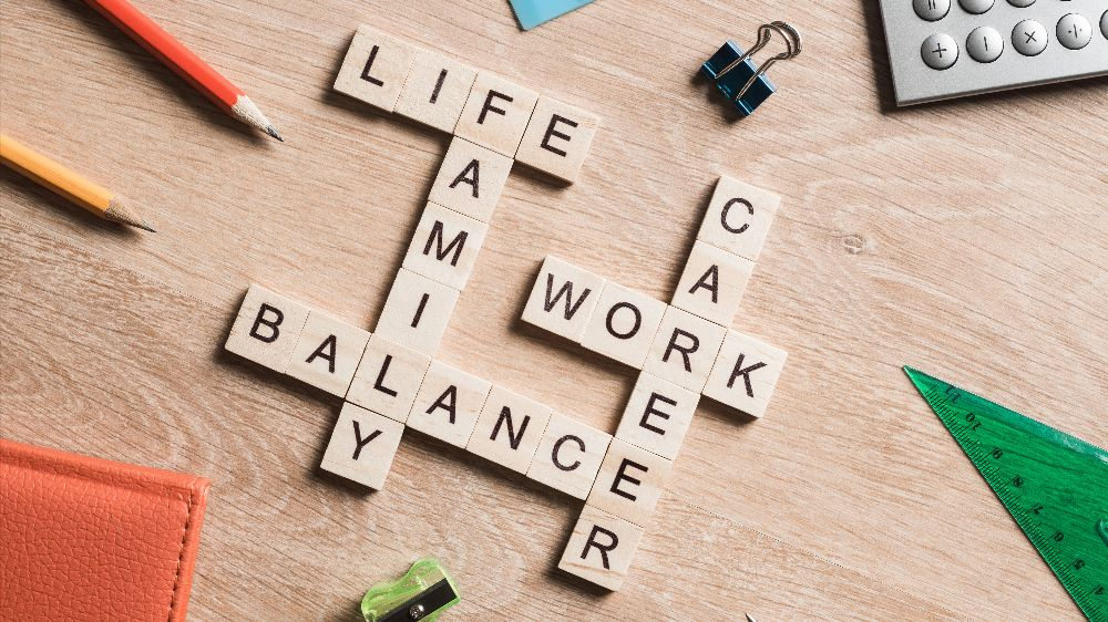 Workplace Mental Health During Challenging Times